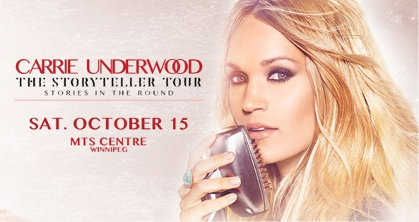 carrieunderwood_web