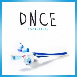 toothbrush-by-dnce-300x300
