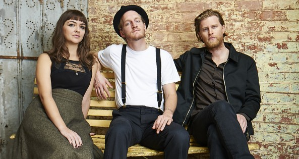 lumineers_web