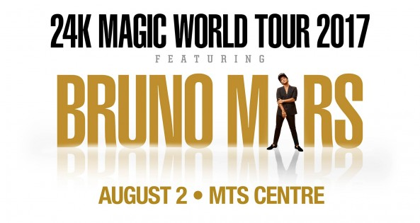 BrunoMars_FB_1920x1080_WPG_white_artwork