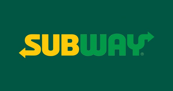 subway_web
