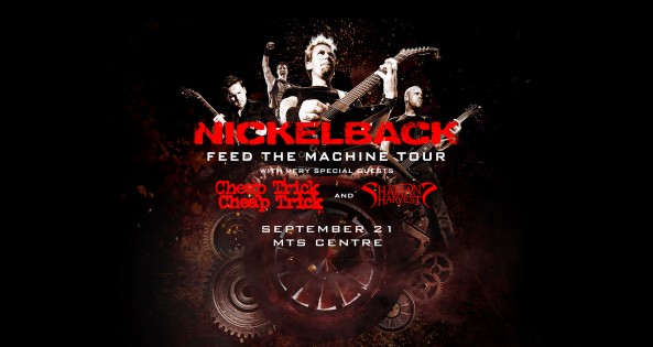 Nickelback_FB_1920x1080_Winnipeg_02
