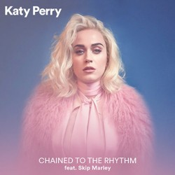 katy-perry-chained-rhythm-cover-1486583208-413x413