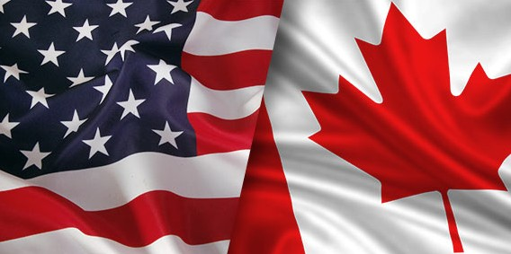 Canadian Equivalents To American Cities - KiSS 102 3 Winnipeg