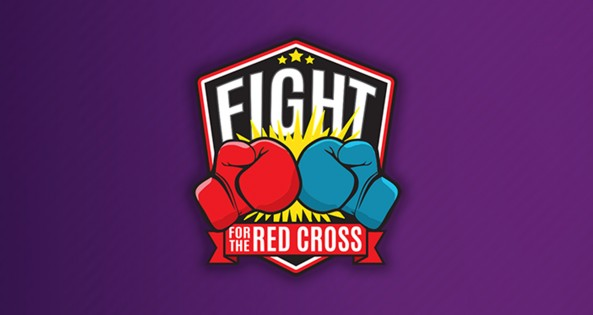 fightfortheredcross_web