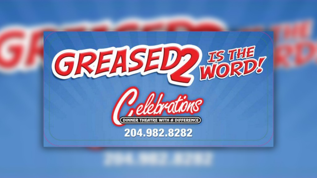 greased2_web