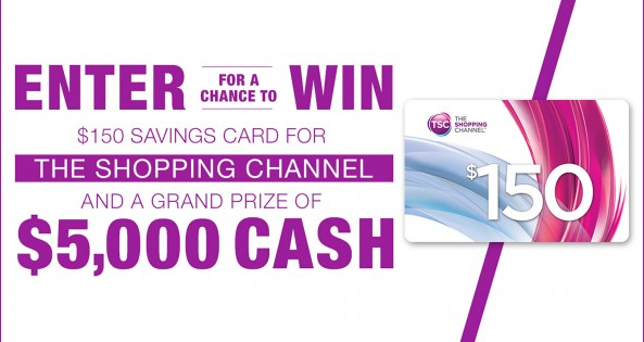 1920x1080_The_Shopping_Channel_savings_card_ver02_2