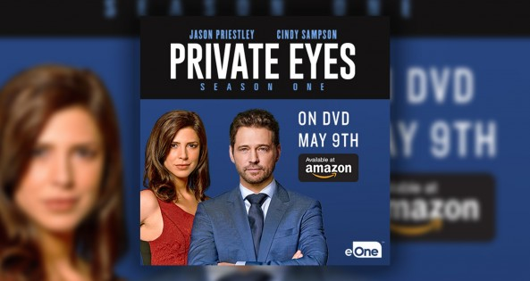 privateeyes_web