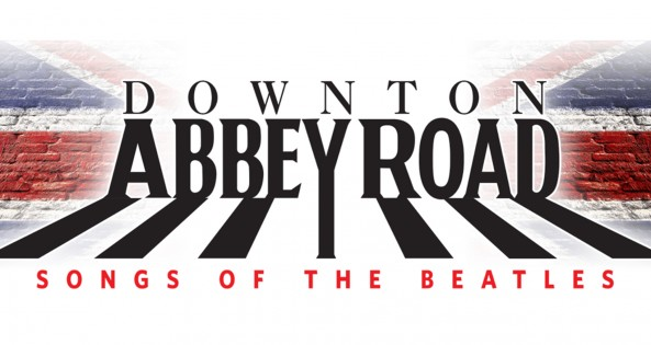 downtownabbeyroad_web