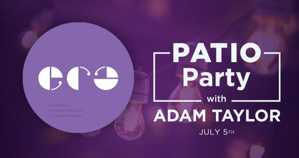 patiopartywithadam