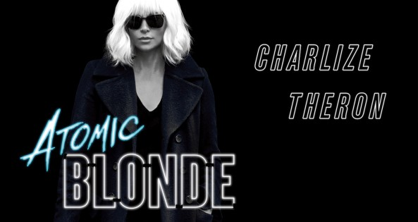 ATOMIC BLONDE- WEB