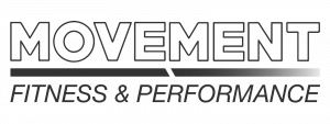 MOVEMENT FITNESS AND PERFORMANCE