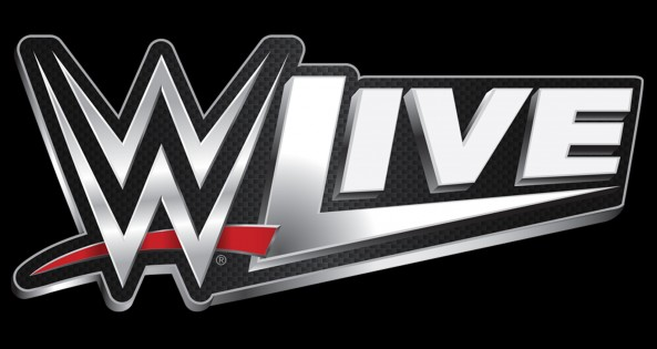 wweliveweb